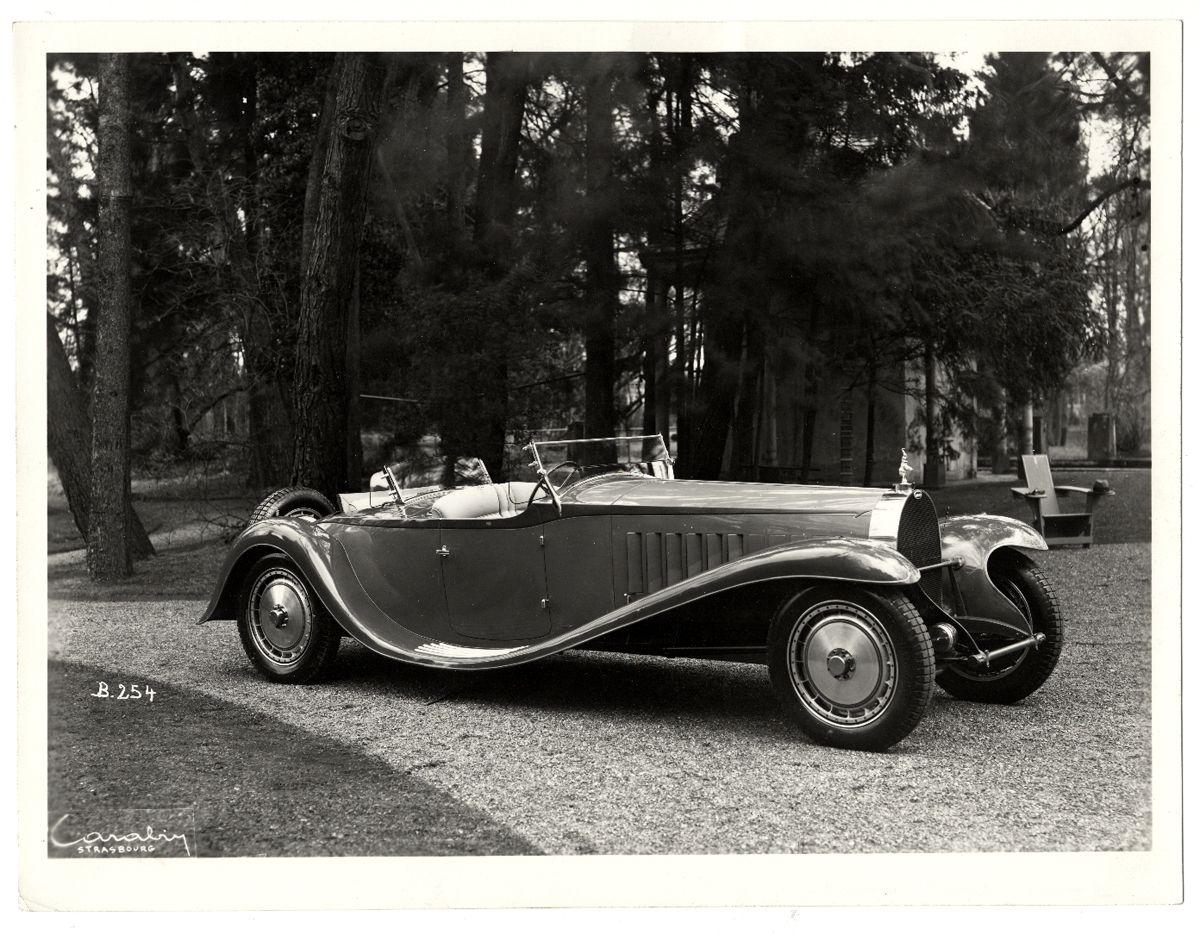 1_bugatti-royale-roadster