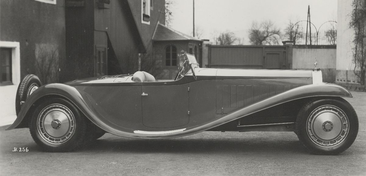 2_bugatti-royale-roadster_slider