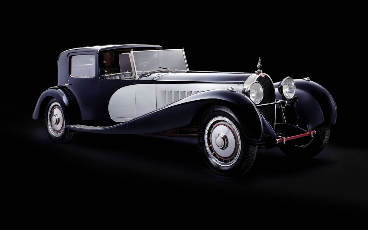 453072_1932 Bugatti Type 41 Royale