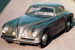 Alfa Romeo 6C 2500 slider