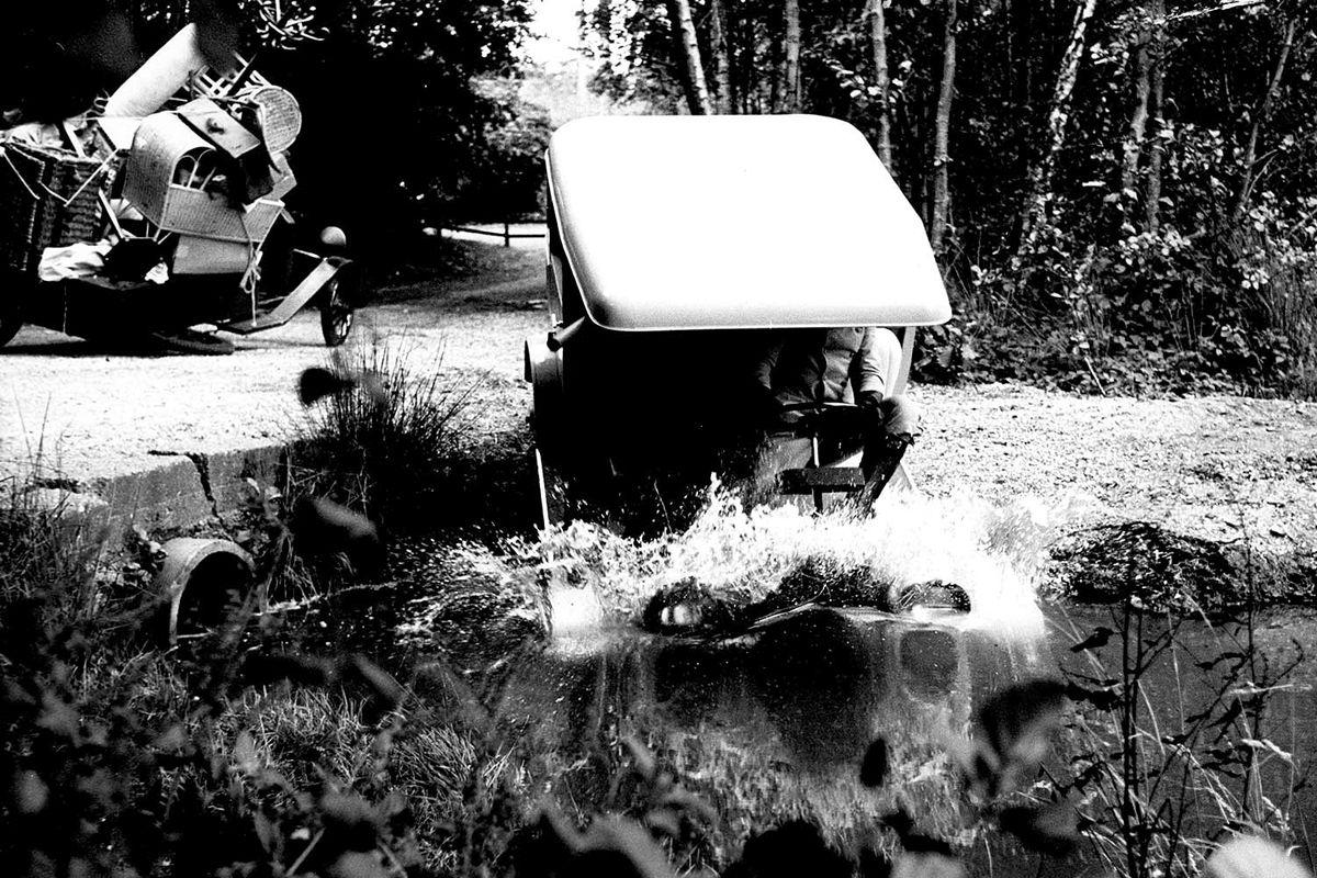 Bugsy-Malone-Film-Stills-15