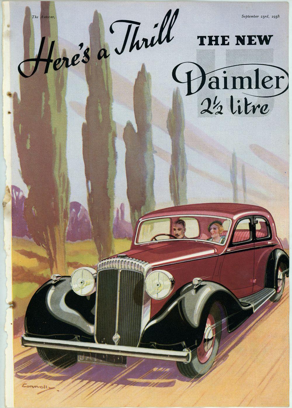 Daimler 2.5 a_The Autocar_Sep23 1938_Inglaterra_edited-1