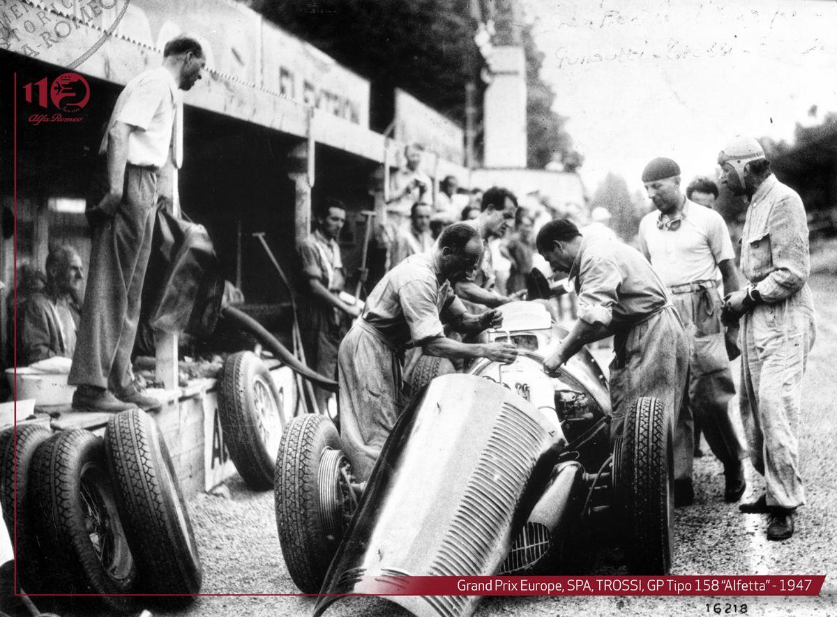 Gran-Premio-Europa,-SPA,-TROSSI,-GP-Tipo-158-Alfetta---1947_ENG
