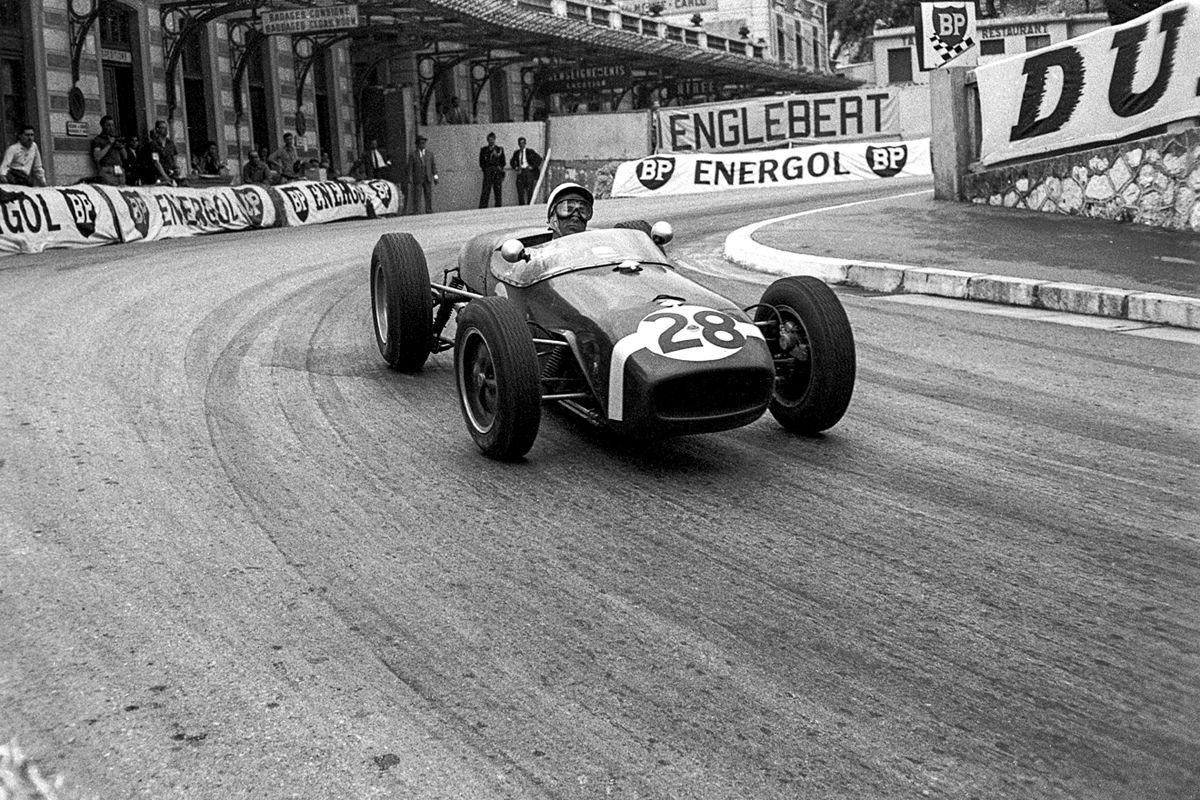 HERO_Lotus Type 18_Stirling Moss_1960_Monaco_06