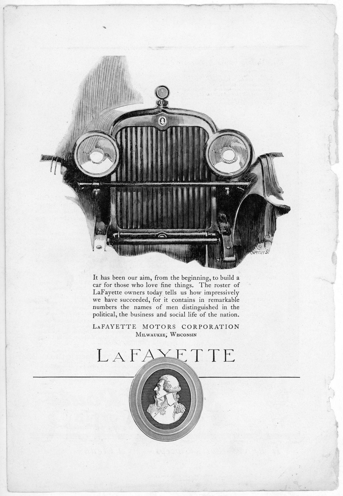 Lafayette_EE.UU