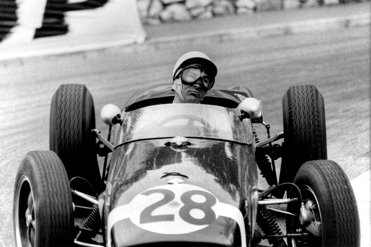 Lotus Type 18_Stirling Moss_1960_Monaco_02