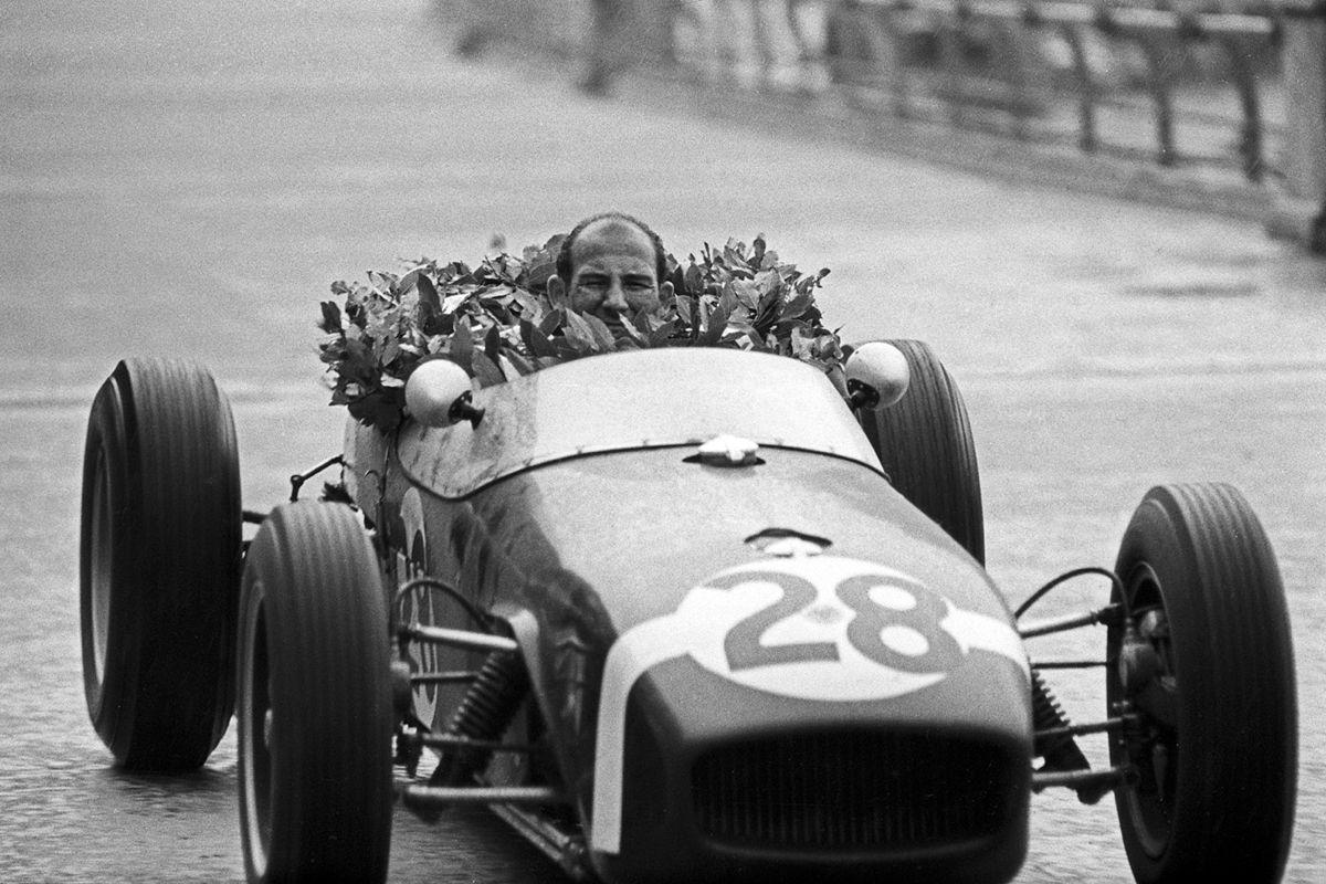 Lotus Type 18_Stirling Moss_1960_Monaco_03