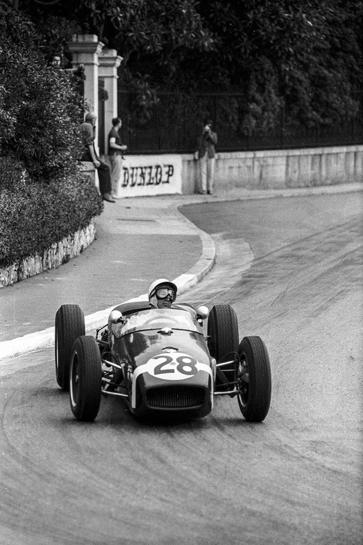 Lotus Type 18_Stirling Moss_1960_Monaco_04