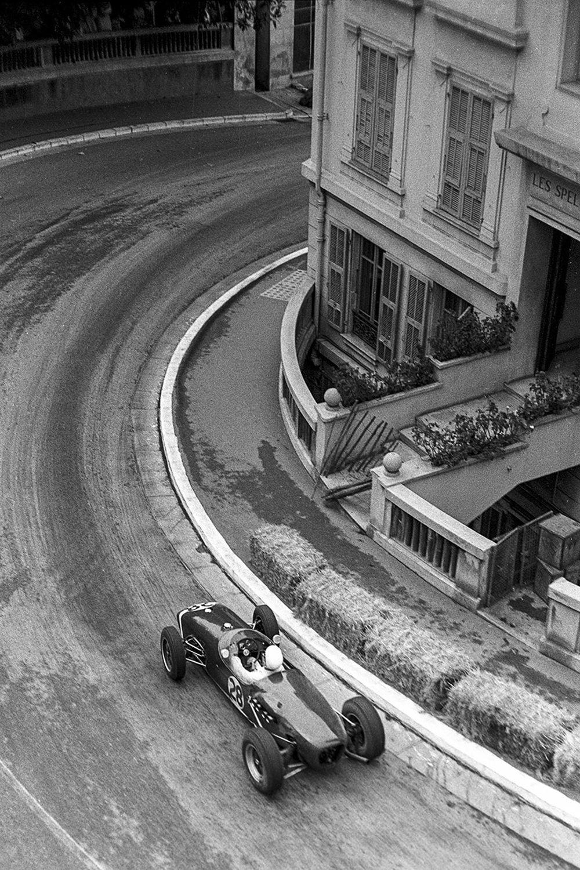 Lotus Type 18_Stirling Moss_1960_Monaco_05