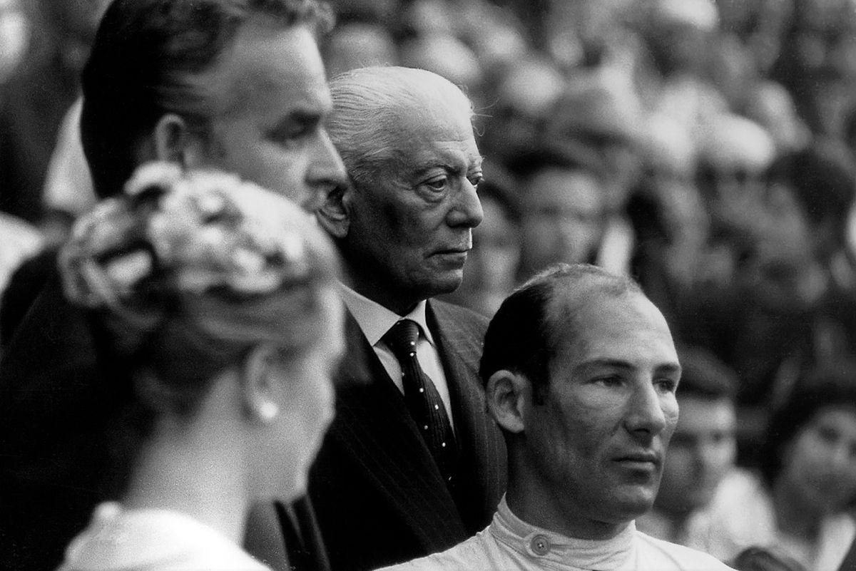 Lotus_Stirling Moss_1960_Monaco_01
