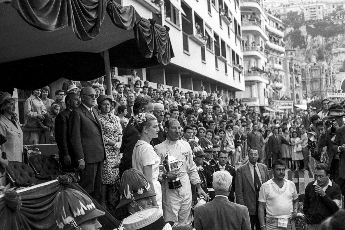 Lotus_Stirling Moss_1960_Moss_Monaco_08