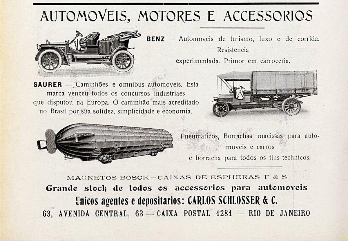 Saurer_anuncio_Careta_1911