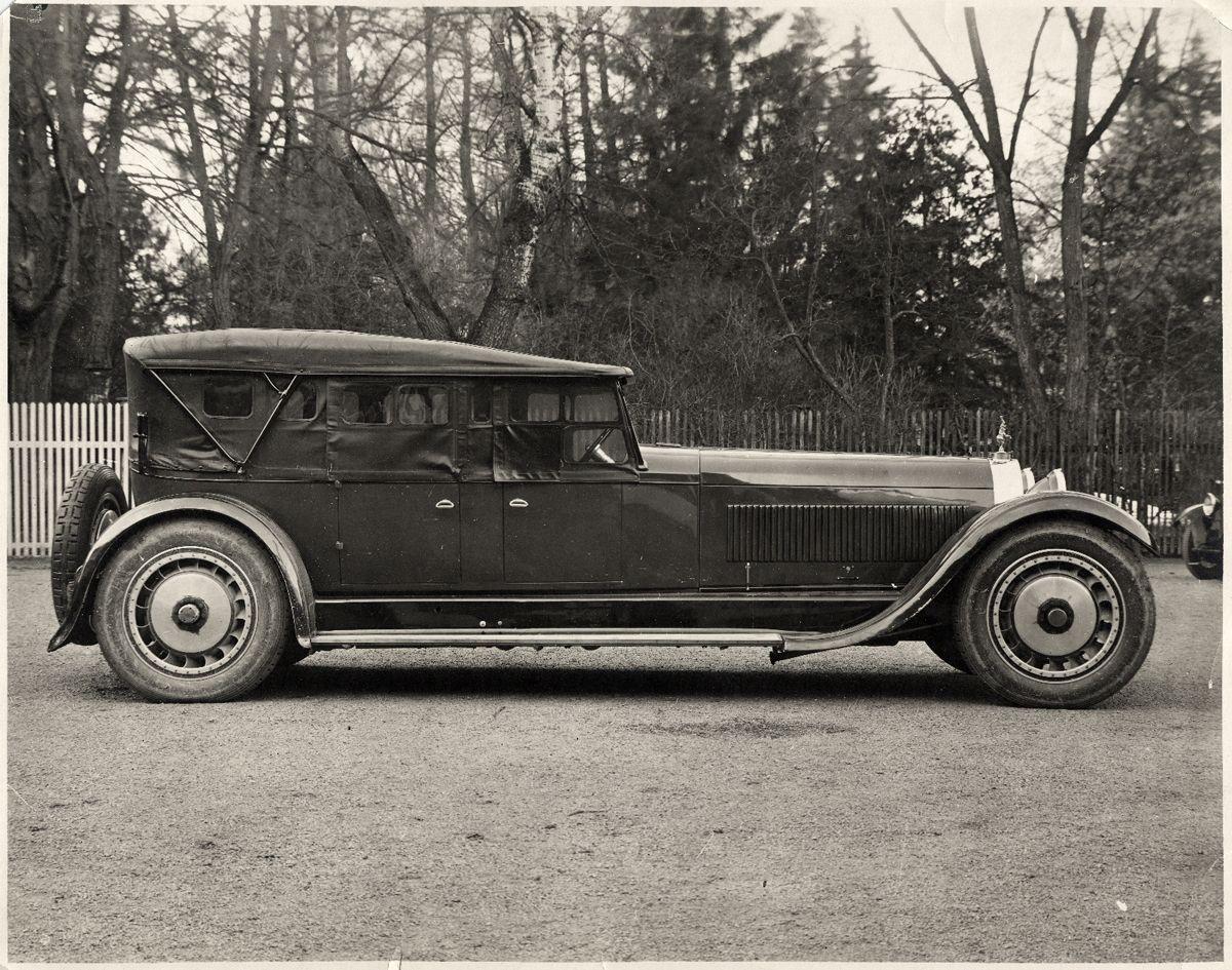 prototype-royale-41-1926