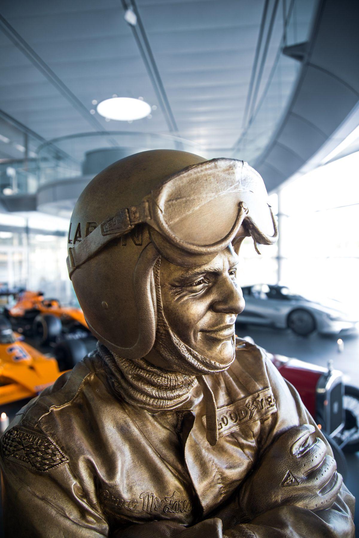02062020_Bruce McLaren statue_02
