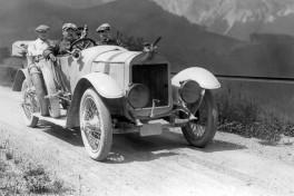 110-anos-del-rally-de-los-alpes-slider