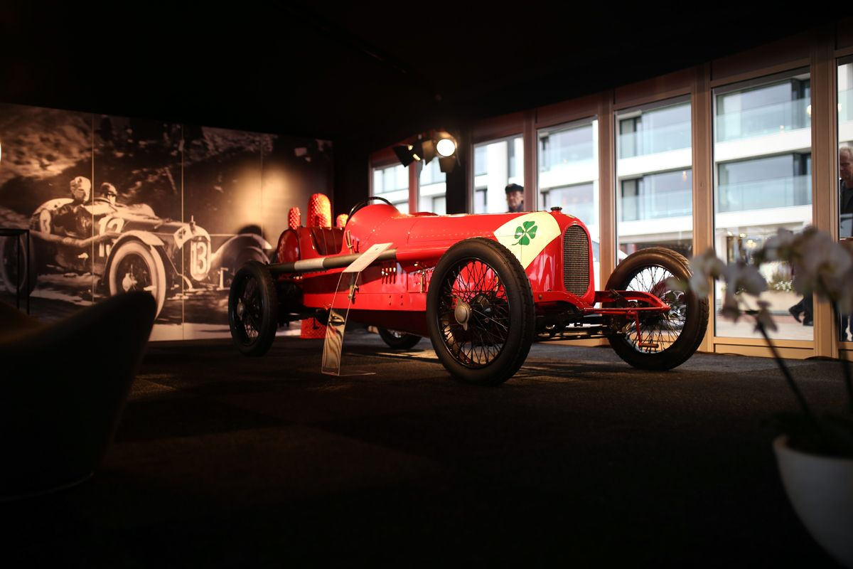 191011_Heritage_Targa-Florio_01