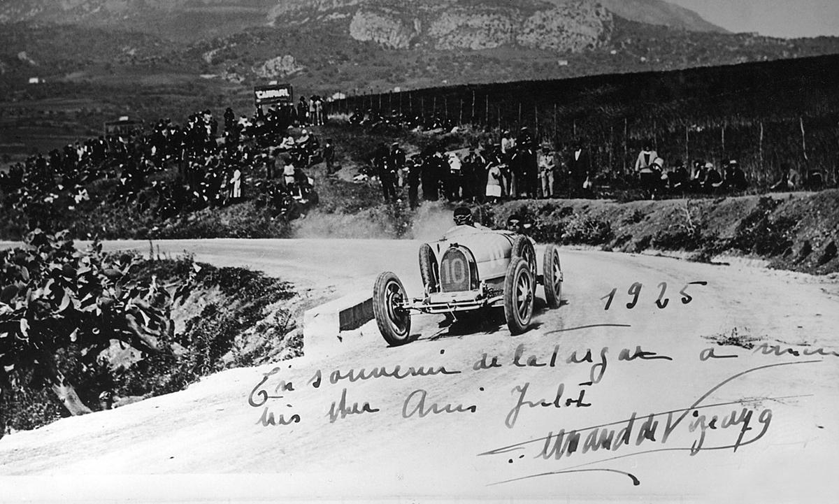 1925-ferdinand-de-vizcaya-type-35-targa-florio