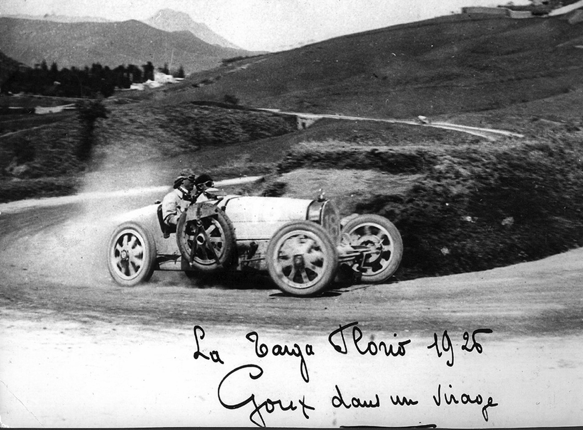 1926-jules-goux-type-35t-targa-florio