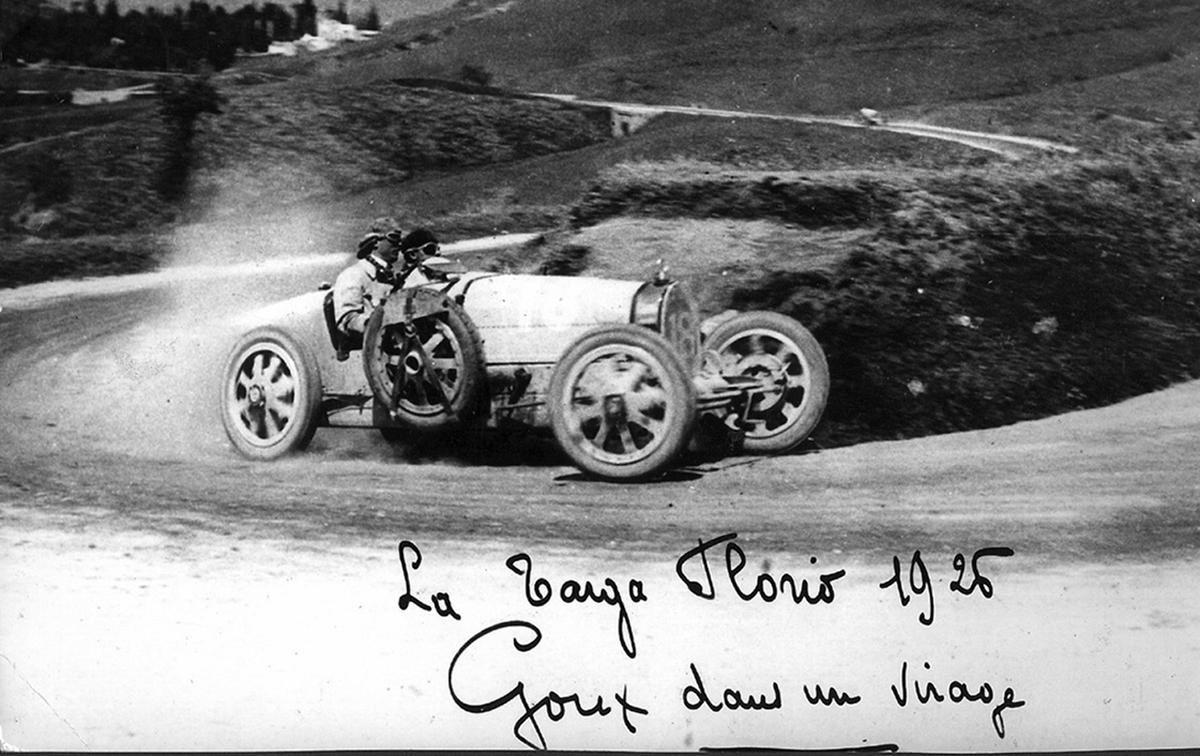 1926-jules-goux-type-35t-targa-florio_slider