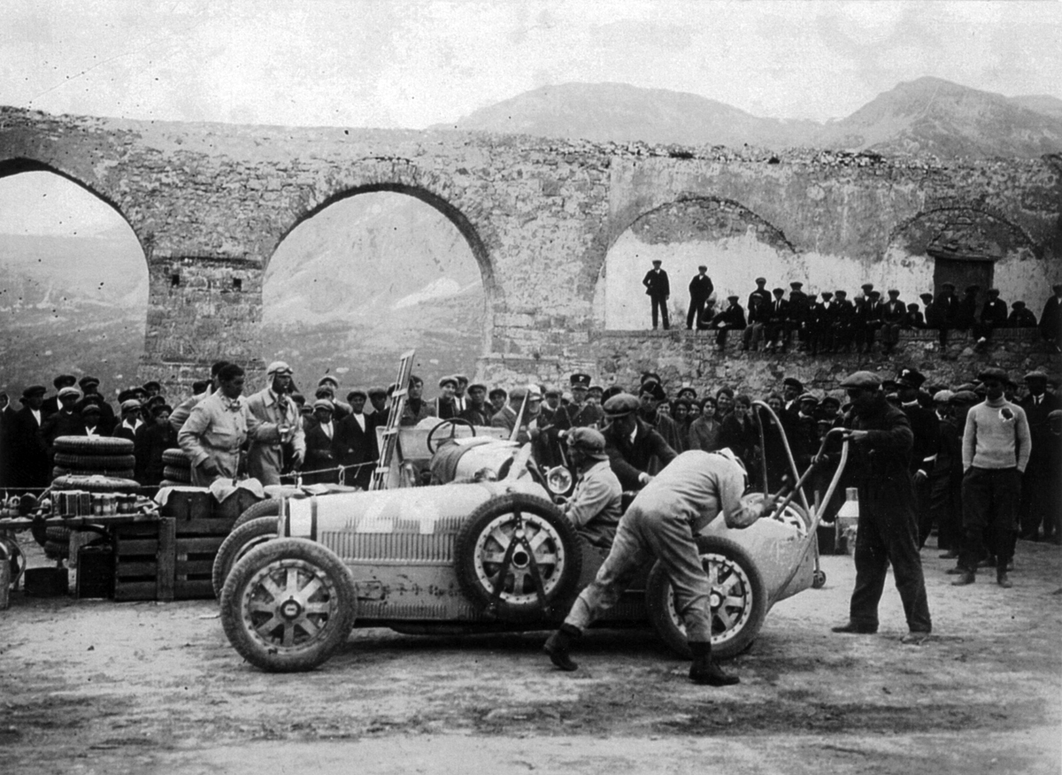 1927-emilio-materassi-type-35c-targa-florio