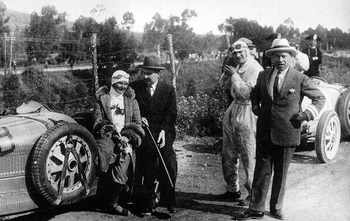 1928-elisabeth-junek-type-35b-targa-florio
