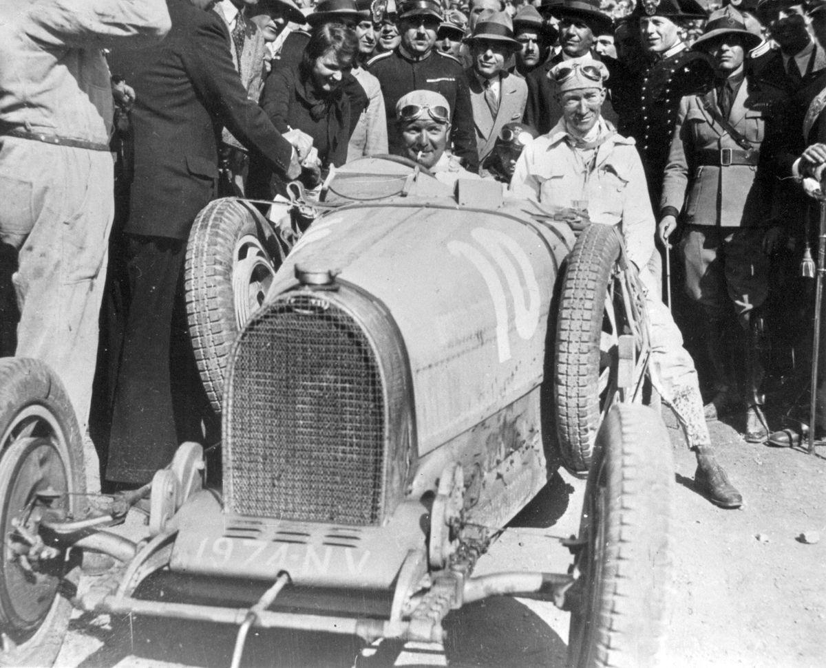 1929-albert-divo-type-35-targa-florio