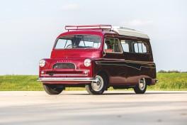 1961-Bedford-CA-Dormobile-Caravan-by-Martin-Walter_34