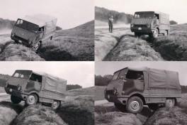 200415_SKODA-typ-998-Agromobil-1962
