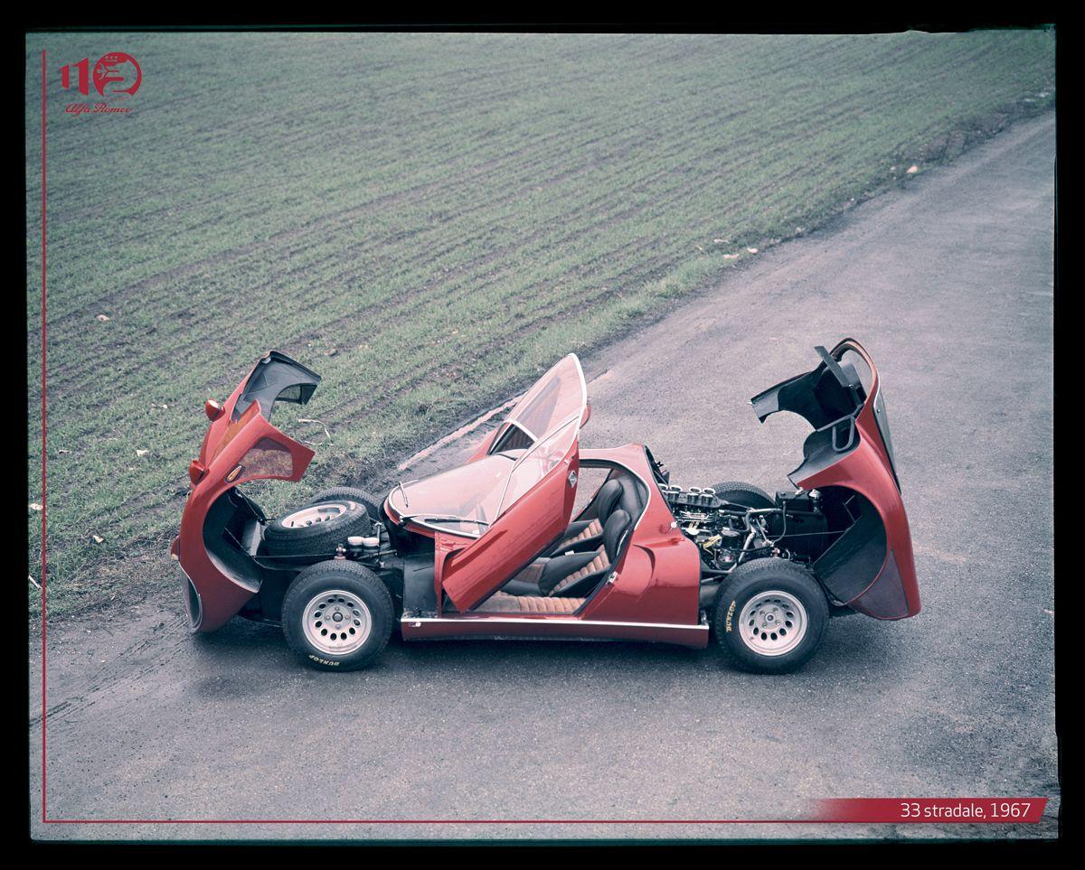 33-Stradale,-1967_3