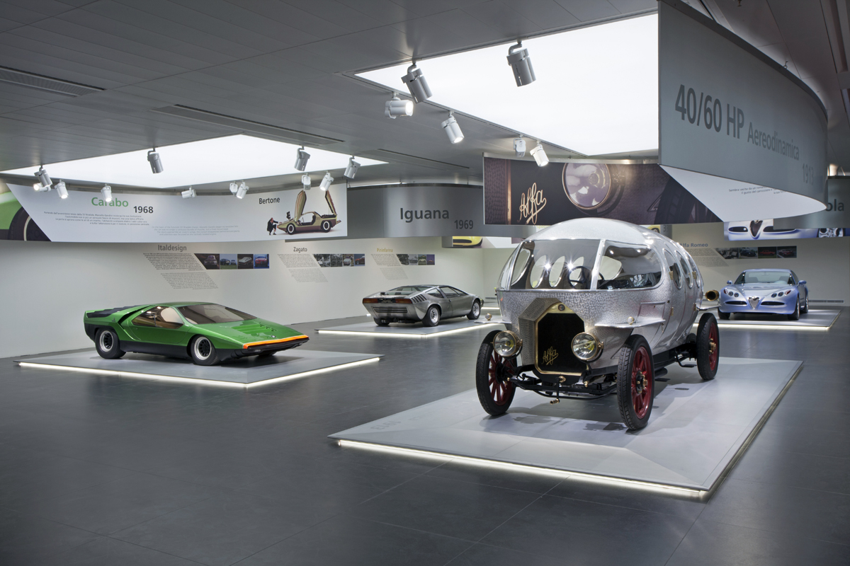 ARMuseum_Beauty_Mastersofstyle