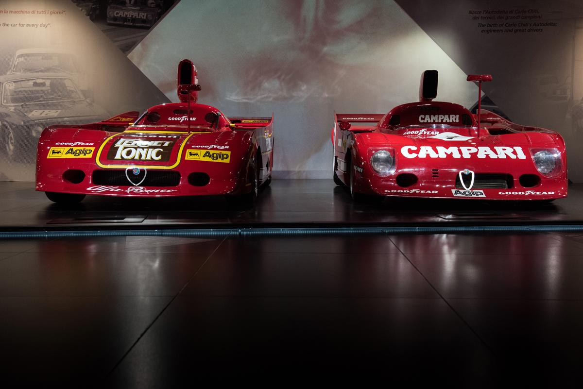 ARmuseum_Speed_33TT12and33SC12