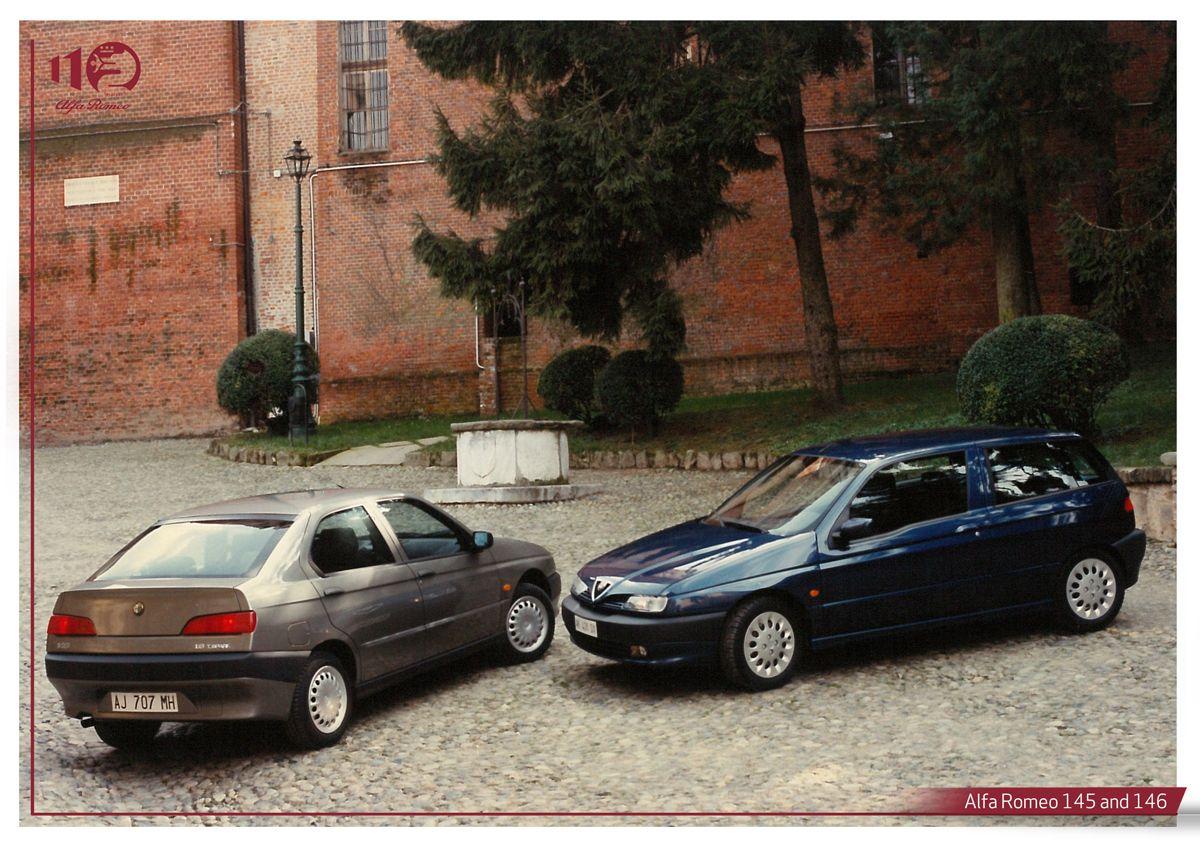 Alfa-Romeo-145-and-146_ENG