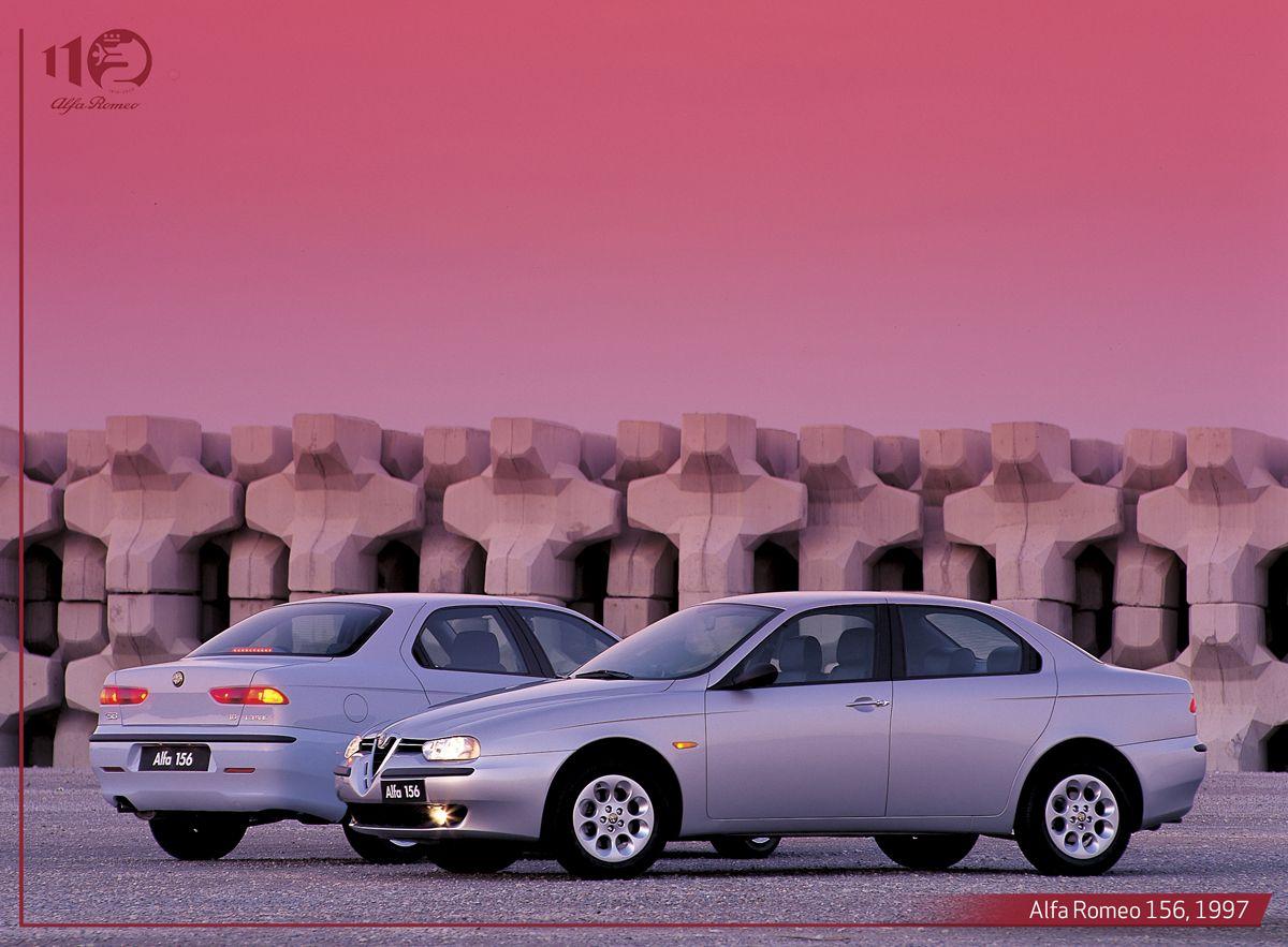 Alfa-Romeo-156,-1997_1