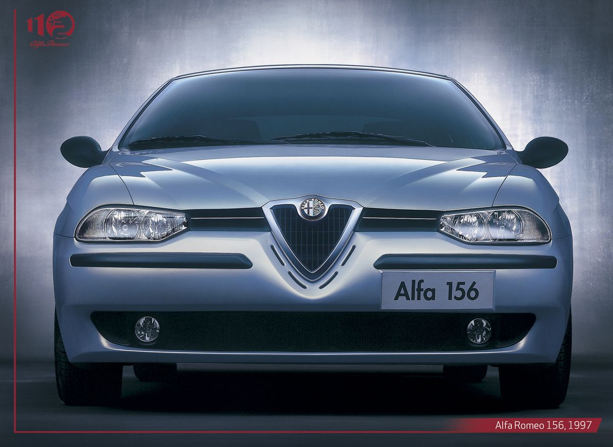 Alfa-Romeo-156,-1997_2