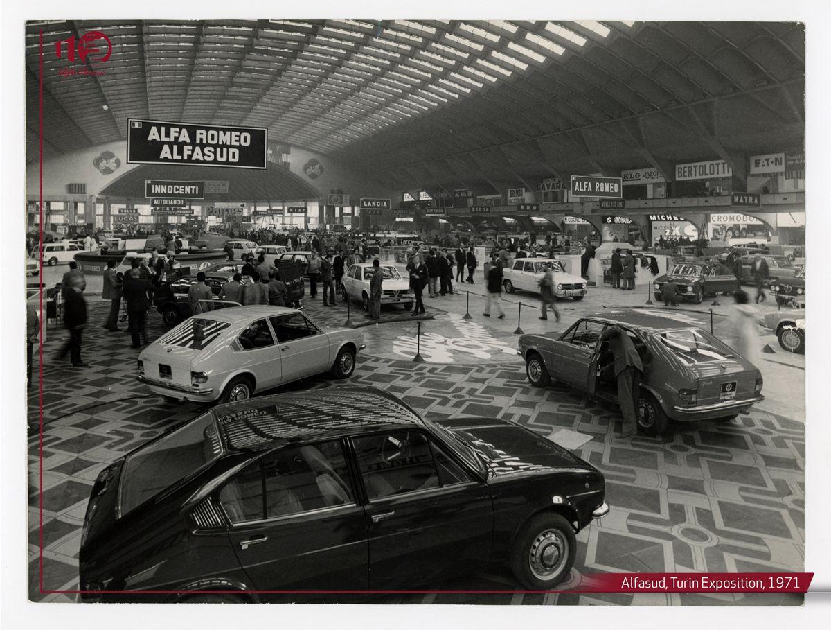 Alfasud,-Turin-Exposition,-1971_ENG