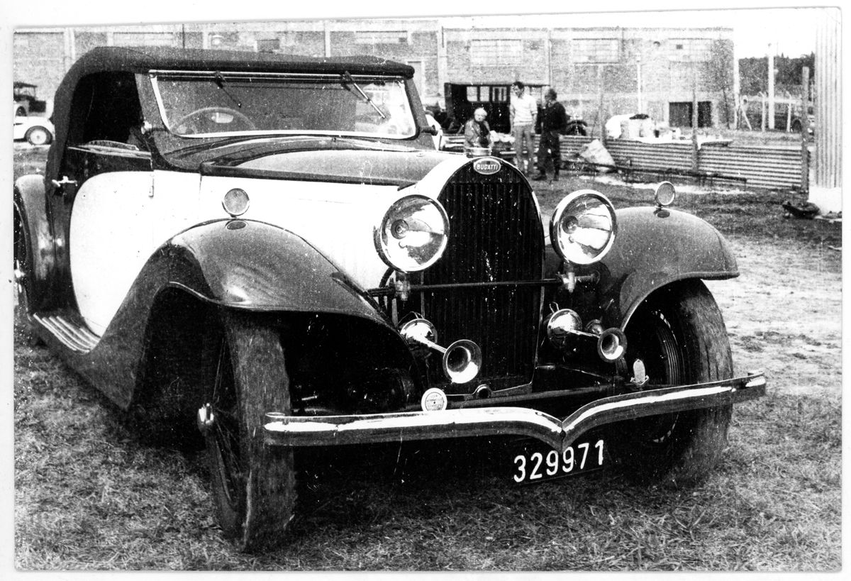Bugatti 57 34 perfil_Argentina