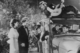 Gardel Tango en Broadway_edited-1