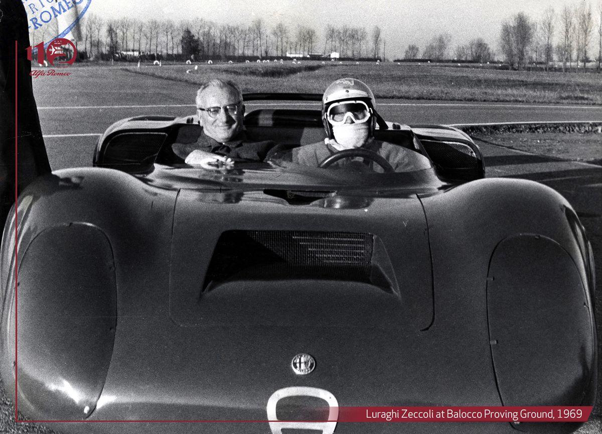 Luraghi-Zeccoli-a-Balocco,-1969_ENG