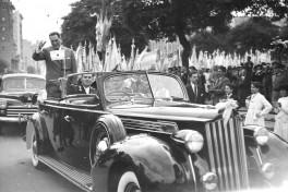 Packard slider
