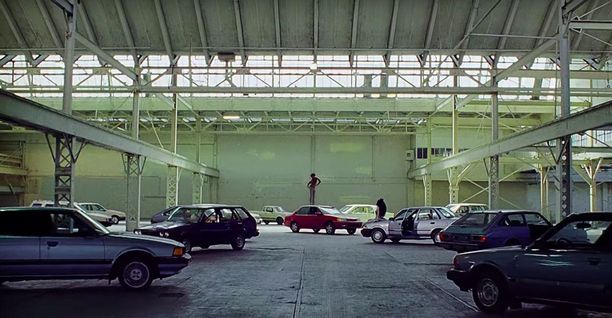 This-Is-America-Childish-Gambino-Toyota-Honda