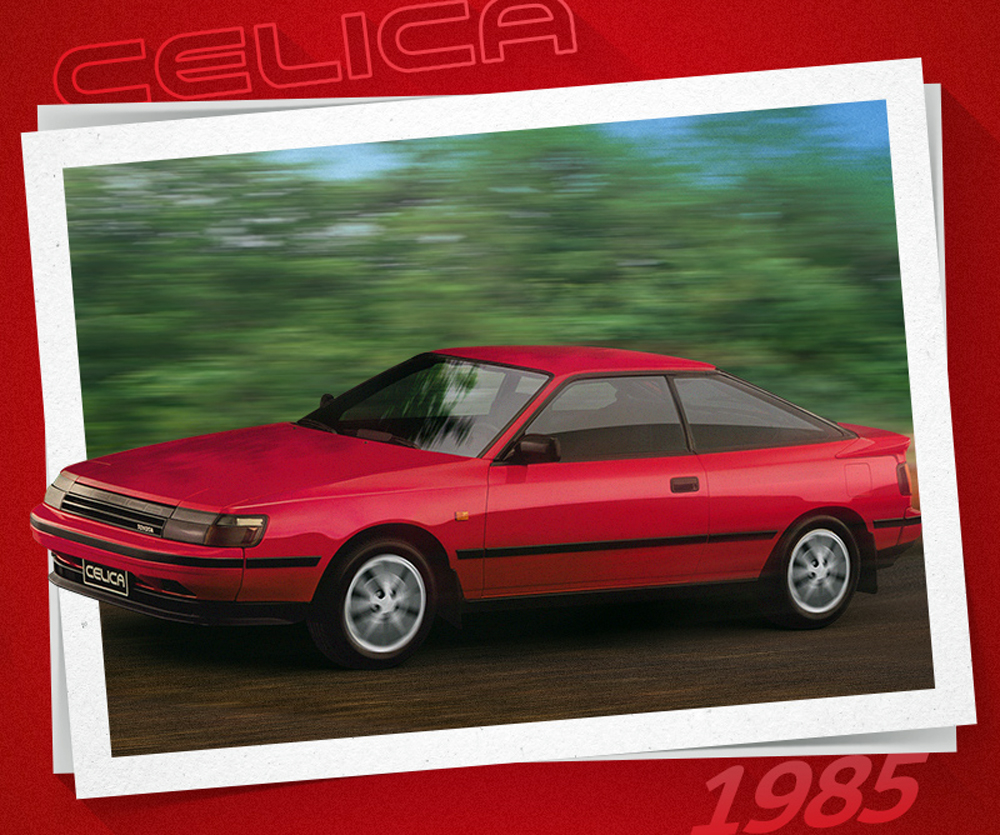 toyotacelica1985-poacutester