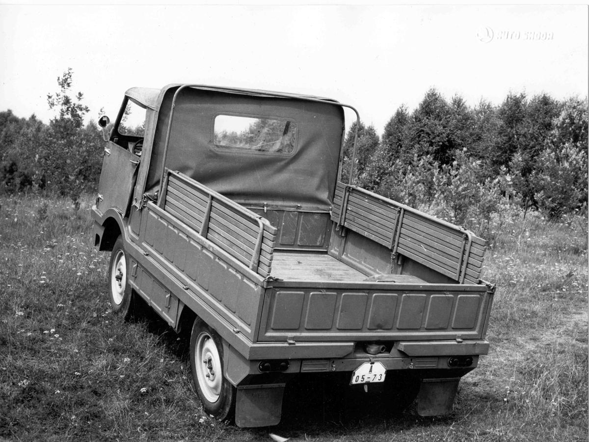 type-998-agromobil (2)