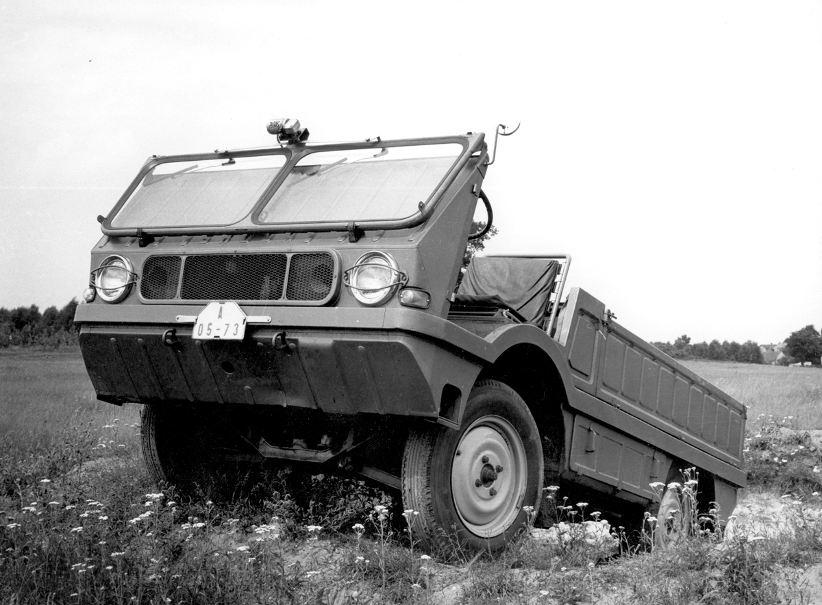 type-998-agromobil (3)