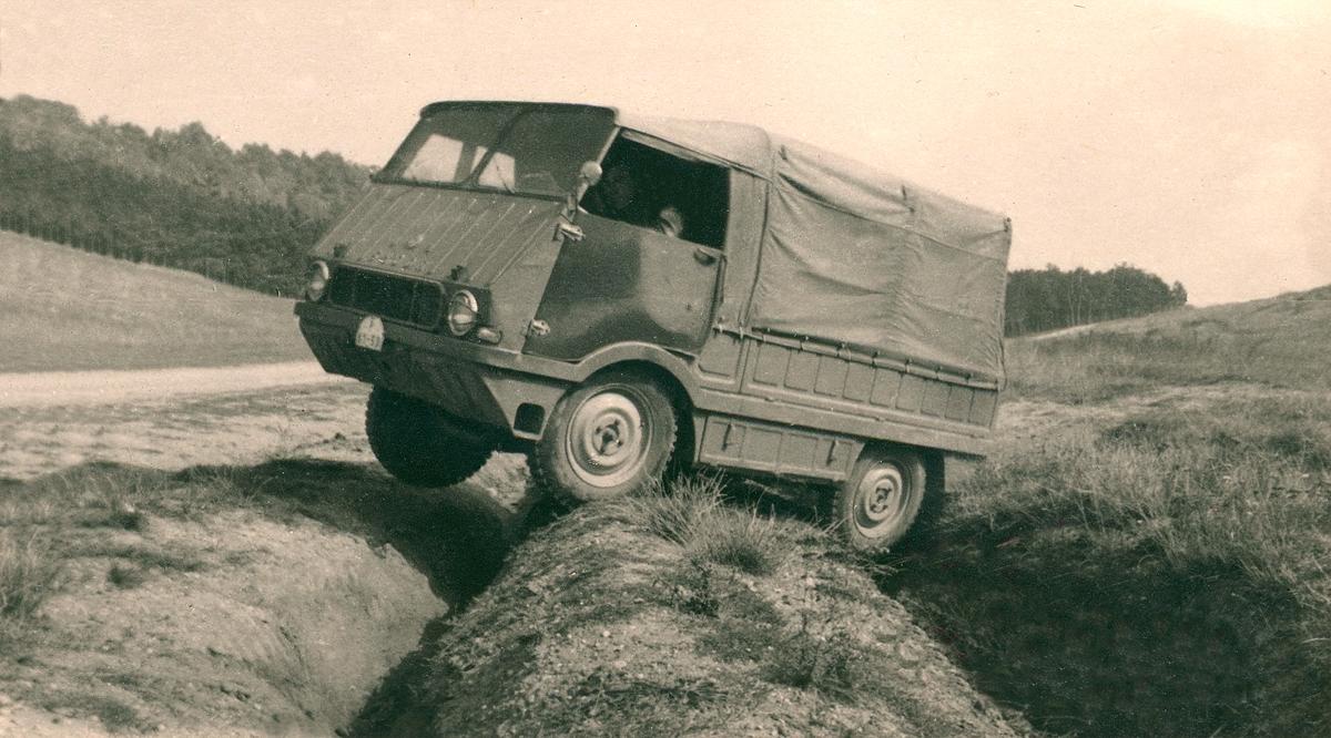 type-998-agromobil