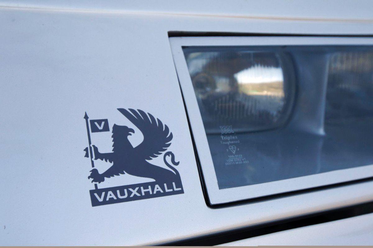 vauxhall-heritage-griffin-greats-part-deux-276225-medium