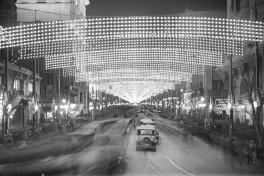 Esta imagen pertenece al Grupo de Series Historicas (FMH) que integra el archivo fotografico del Centro de Fotografia de Montevideo (CdF).  El CdF es una unidad de la Division Informacion y Comunicacion de la Intendencia de Montevideo.  Por mas informacion http://cdf.montevideo.gub.uy/catalogo