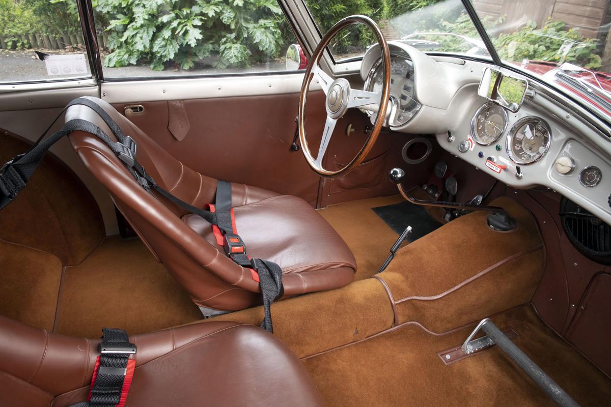 1954-Fiat-8V-Coupe-_10