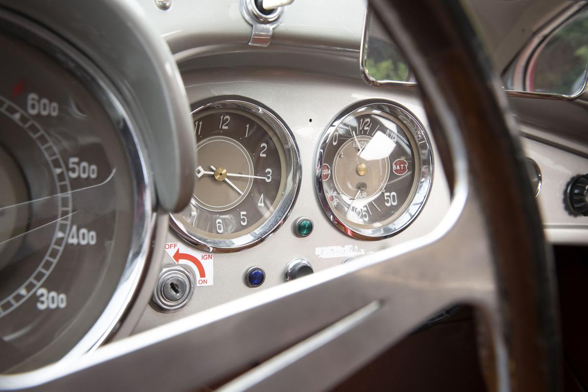 1954-Fiat-8V-Coupe-_14