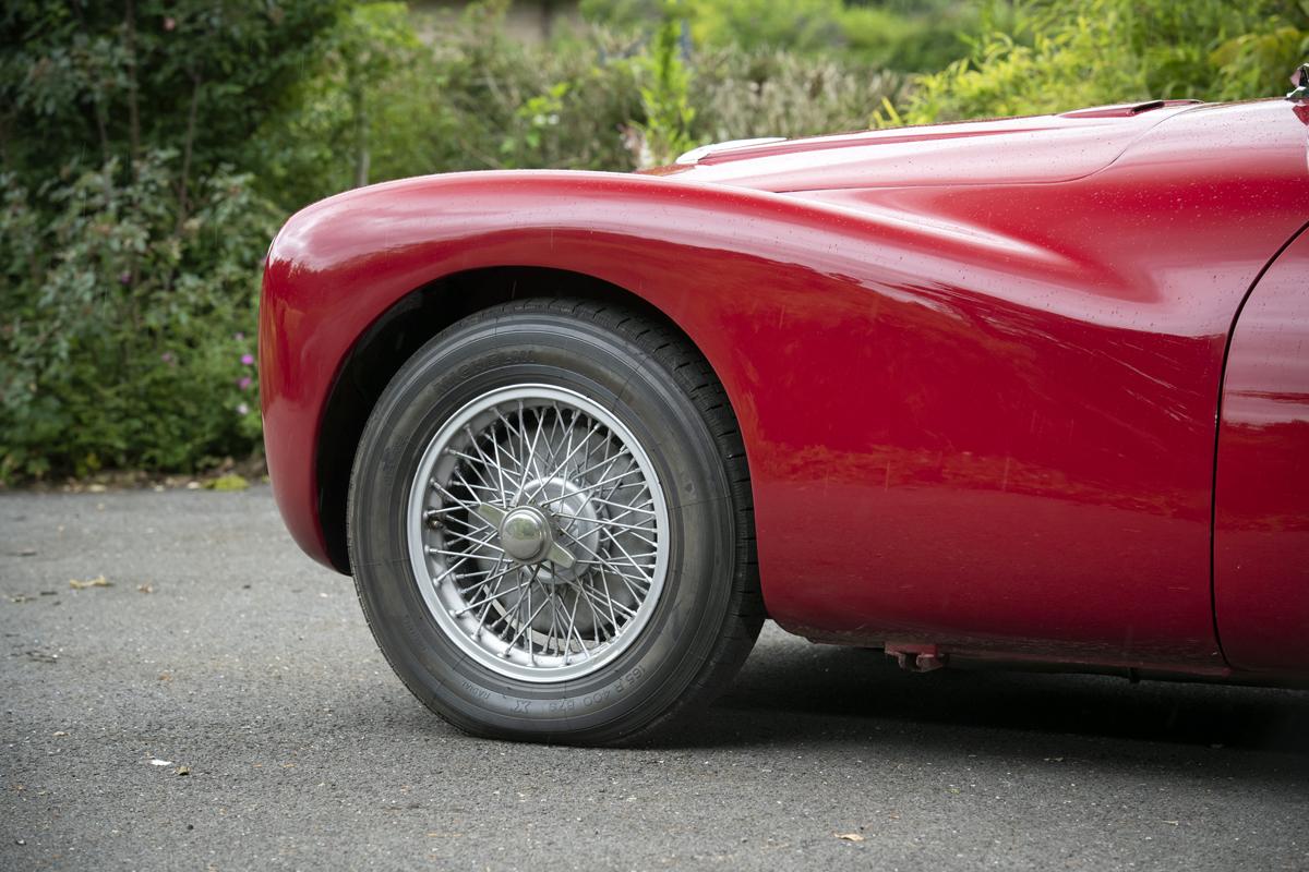 1954-Fiat-8V-Coupe-_21