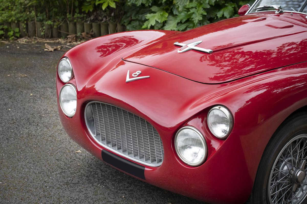 1954-Fiat-8V-Coupe-_25